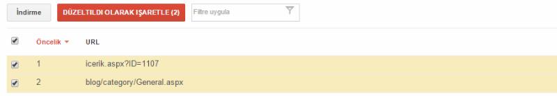 google-tarama-hatalari