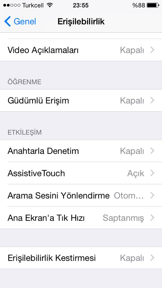 iphone-5s-assistive-tocuh