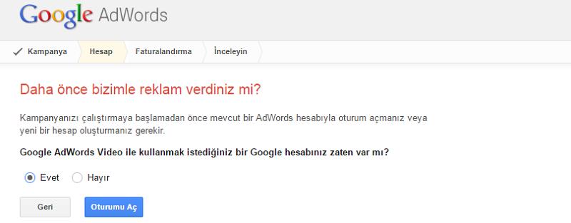 youtube-adwords-acmak