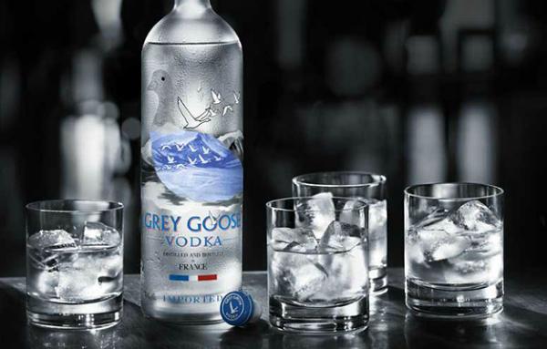 grey-goose-votka