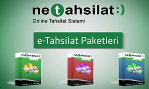 e-tahsilat-paketleri