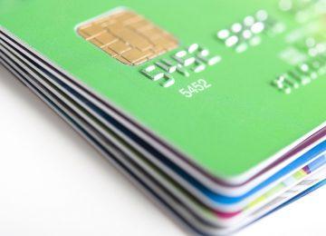 Axess, Bonus, Maksimum, WorldCard ve Diğer Kredi Kartları