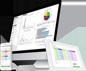 e-tahsilat-yazilim-sistemi