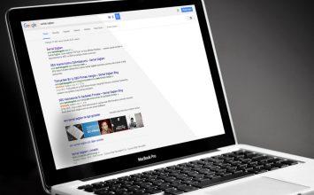 Google Meta Title Genişliği Artık 600px