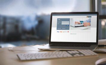 Online Ödeme Sistemi Nasıl Kurulur