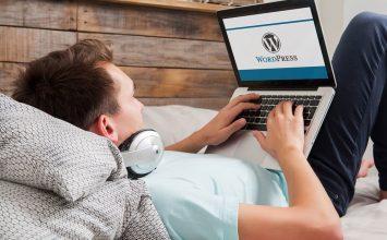 WordPress Admin Şifremi Unuttum, Nasıl Değiştirebilirim