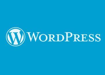 IIS'de WordPress Kalıcı Bağlantılar Sorunu