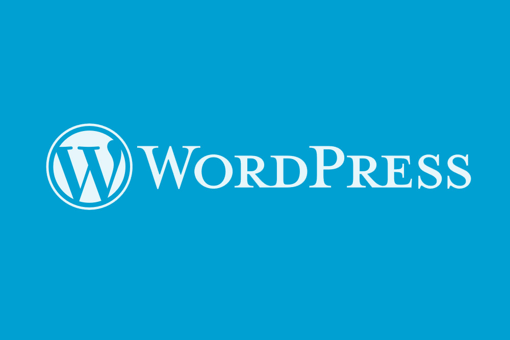 IIS'de Kalıcı Bağlantılar Sorunu WordPress