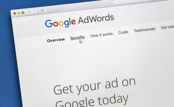 Google Adwords'te SEO Var mı ?