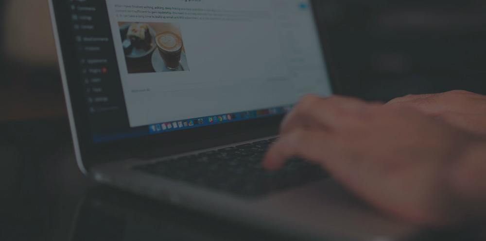 Blog Sayfası Makale Ekleme