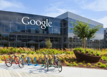 Google sikayetvar.com'a rakip oluyor!