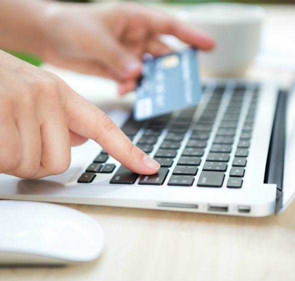 Kredi Kartı Tahsilatı Muhasebe Kaydı