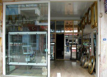 Alaşehir'deki En İyi Camcı Aynacı Pimapenci Bulutcam