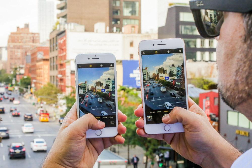 iphone 8 8 plus x ekran değişimi
