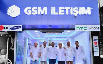 GSM İletişim Güvenilir Mi ?
