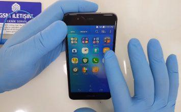 Asus Zenfone Ekran Değişimi Fiyat Listesi