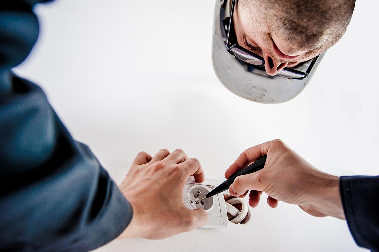 Düzce Kalıcı Konutlar Elektrikçi Yılmaz Elektrik