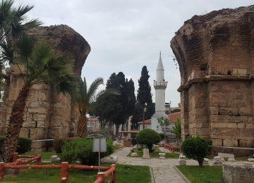 Kayzerya