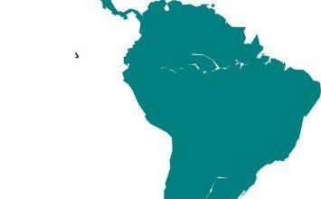 Brezilya'nın bulunduğu kıta ve başkenti nedir