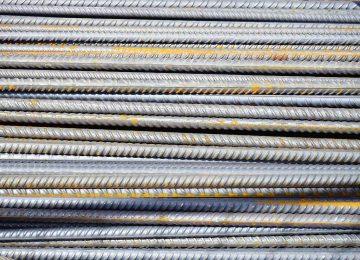 Paslı inşaat demiri nasıl temizlenir