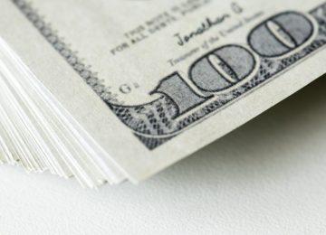 Kağıt para üzerindeki kodlar