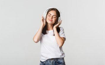 Bir şarkının türü nasıl anlaşılır