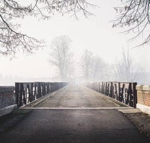 Birecik köprüsü kaç metredir