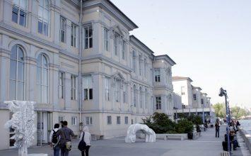 Türkiye'nin ilk kadın mimarı: Leman Cevat Tomsu